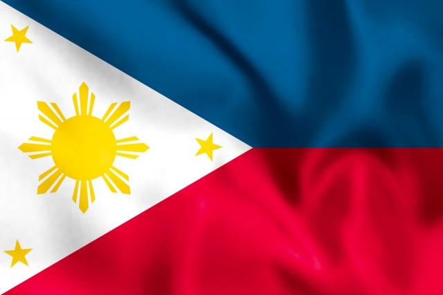 フィリピンはリアル富裕層への近道です。