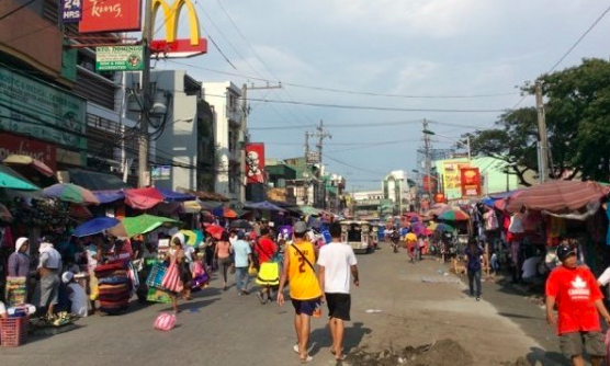 フィリピン不動産の物件管理