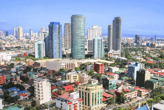 フィリピン不動産購入「物件の選び方について」