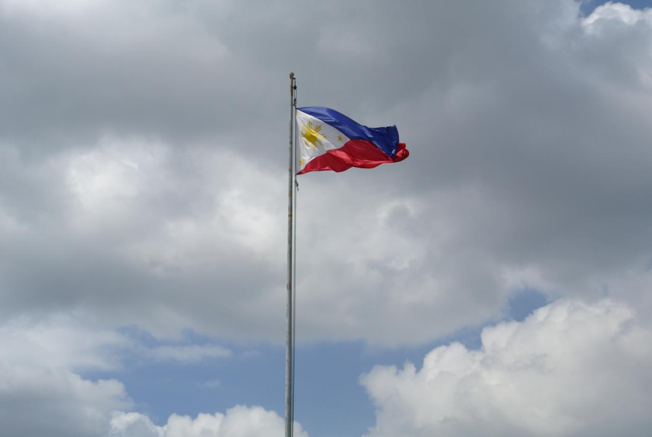 フィリピン不動産 物件管理(家賃回収編)