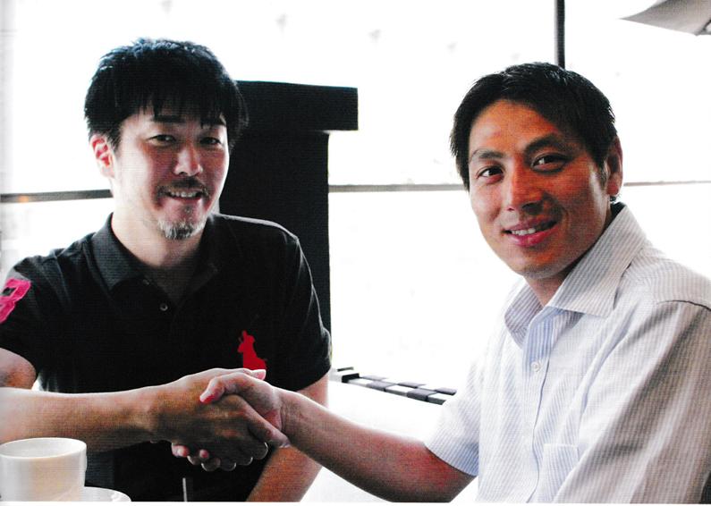 賃貸経営情報誌『Butlers』2013年9月号に佐藤一彦の記事が掲載されました