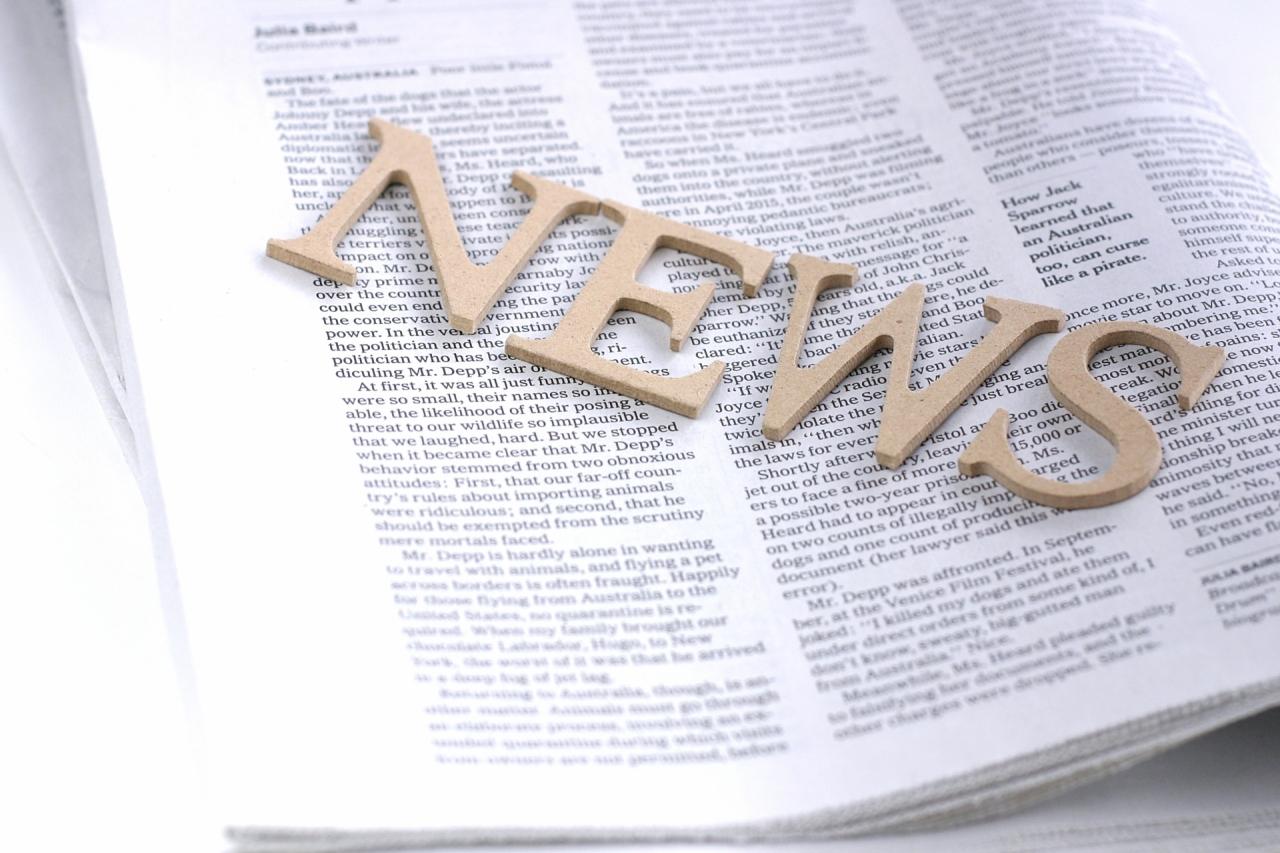 『全国賃貸住宅新聞』にビリオネアクラブの記事が掲載されました。