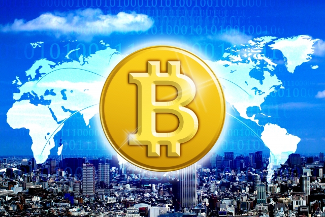 2018/2/24 暗号通貨マスター ダンさんによる暗号通貨座談会【有料会員限定】※申し込みは終了しました。